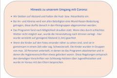 Hinweis-Website-Umgang-mit-Corona
