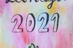 Rosa-Zeltlager-2021