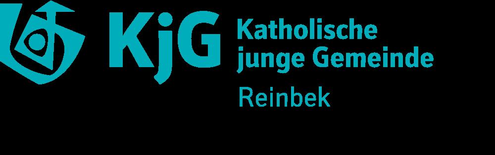 Logo der KjG Reinbek